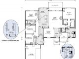 Adair Home Plans Adair Homes Floor Plans Prices Fresh the Cashmere 3120