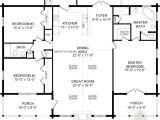 Adair Home Plans Adair Homes Floor Plans the Floor Plans Ideas Good Adair