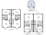Adair Home Plans Adair Homes the Pines 2424 Home Plan