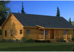 Adair Home Plans and Prices Adair Homes Floor Plans Prices 59268 Adair Home Floor