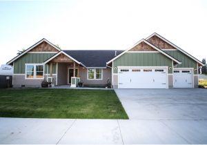Adair Home Plans and Prices Adair Homes Floor Plans Prices 59268 Elegant Adair Homes