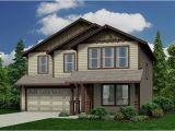 Adair Home Plans and Prices Adair Homes Floor Plans Prices Best Of Wonderful Adair