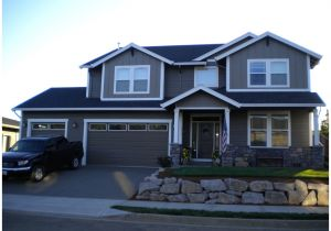 Adair Home Plans and Prices Adair Homes Floor Plans Prices Home Design
