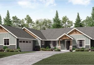Adair Home Plans and Prices Adair Homes Floor Plans Prices Inspirational the Cashmere