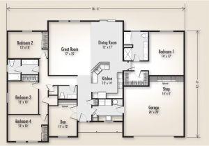 Adair Home Plans and Prices Adair Homes Floor Plans Unique Adair Homes Floor Plans