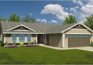 Adair Home Plans and Prices Home Plans Adair Homes 2015 Personal Blog