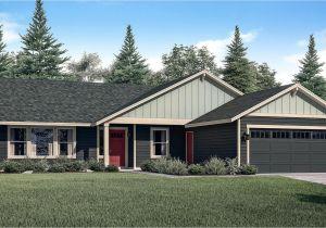 Adair Home Plans and Prices the Alexander Custom Home Floor Plan Adair Homes