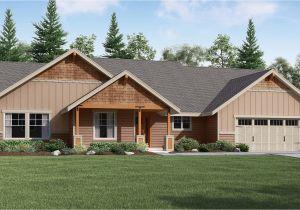 Adair Home Plans and Prices the Blakely Custom Floor Plan Adair Homes