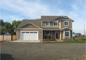 Adair Home Plans and Prices the Liberty Custom Floor Plan Adair Homes
