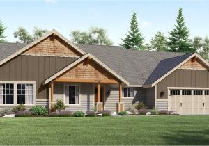 Adair Home Plans and Prices the Madison Custom Floor Plan Adair Homes