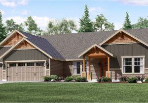 Adair Home Plans and Prices the Mt Hood Custom Floor Plan Adair Homes