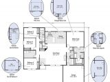 Adair Home Plans the Lewisville 2325 Home Plan Adair Homes Floor