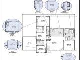 Adair Homes Floor Plans Adair Homes 2160 Floor Plan Adair Homes Floor Plans Prices