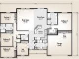 Adair Homes Floor Plans Adair Homes Floor Plans Unique Adair Homes Floor Plans