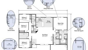 Adair Homes Floor Plans Adair Homes the Lewisville 2325 Home Plan