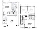 Adair Homes Floor Plans Adair Homes the Ruby 1843 Home Plan