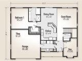 Adair Homes Floor Plans the ashland 3136 Home Plan Adair Homes