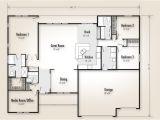 Adair Homes Floor Plans the Josephine 2382 Home Plan Adair Homes