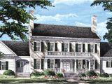 Adam Federal House Plans Adam Federal Floor Plans Style Designs Floorplans Home