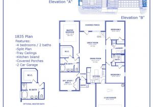 Adam Homes Floor Plans Adams Homes Floor Plans and Location In Jefferson Shelby