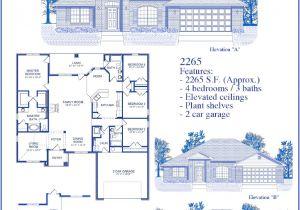 Adam Homes Floor Plans Adams Homes Floor Plans Floor Matttroy