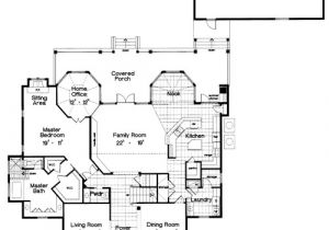 Adam Homes Floor Plans Adams Homes Floor Plans Holley by the Sea Adams Homes