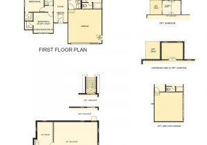 Adam Homes Floor Plans Free Home Plans Adams Homes Floor Plans
