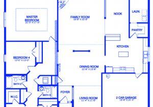 Adam Homes Floor Plans Luxury Home Builders Plans House Floor Ideas