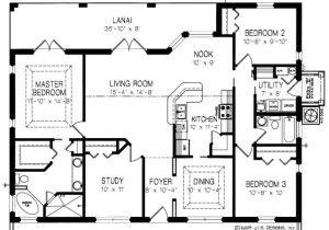 Adam Homes Floor Plans norman Adams Home Builders the Brooke Model and Floor Plan