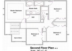 Adam Homes Floor Plans the Adams Independence Collection Lifehouse Homes