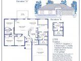 Adams Home 08 Floor Plan Featured Home the Adams Homes 1755 Adams Homes