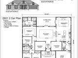 Adams Home 08 Floor Plan Oak Hill Estates Adams Homes