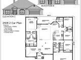 Adams Home Floor Plans Carriage Park Adams Homes