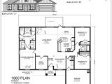 Adams Home Floor Plans south Pointe Adams Homes