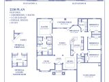 Adams Home Floor Plans Teamon Village Adams Homes