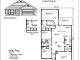 Adams Home Floor Plans Winchester Adams Homes