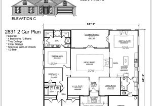 Adams Homes Floor Plans Featured Home the Adams Homes 1755 ... on