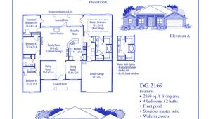 Adams Homes Floor Plans Saverna Park Adams Homes