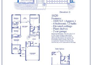 Adams Homes Floor Plans Featured Home the Adams Homes 1755 ... on lowe's home floor plans, adams homes 2380 floor plan, adams 3000 floor plan interior, adams home plans by number, clayton homes floor plans, adams homes 2625 floor plan, biloxi floor plans, adams homes floor plan 2705, epcon communities floor plans, adams house plans, adams homes 1540 floor plan, maronda homes florida floor plans, 1910 adams home floor plans, federal adams home floor plans, double wide floor plans, adams homes floor plan 2831, florida custom home floor plans,