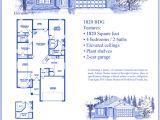 Adams Homes Plans Adams Home 2508 Floor Plan