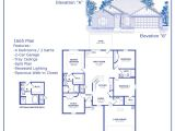 Adams Homes Plans Adams Homes Floor Plans and Location In Jefferson Shelby