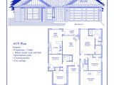Adams Homes Plans Adams Homes Floor Plans Oak Hill Estates Floor Plans