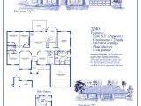 Adams Homes Plans Deer Path Adams Homes