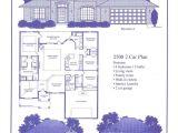 Adams Homes Plans Featured Home the Adams Homes 2508 Adams Homes