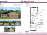 Adams Homes Plans High Ridge Village Adams Homes
