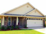 Adams Homes Plans House Plan Many Cool Home Plans to Choose From Adams