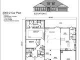 Adams Homes Plans Oak Hill Estates Adams Homes