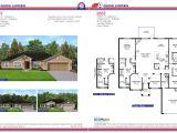 Adams Homes Plans Plantation Palms Adams Homes
