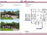 Adams Homes Plans Rotonda Adams Homes