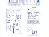 Adams Homes Plans Stoneridge at Ayersworth Adams Homes